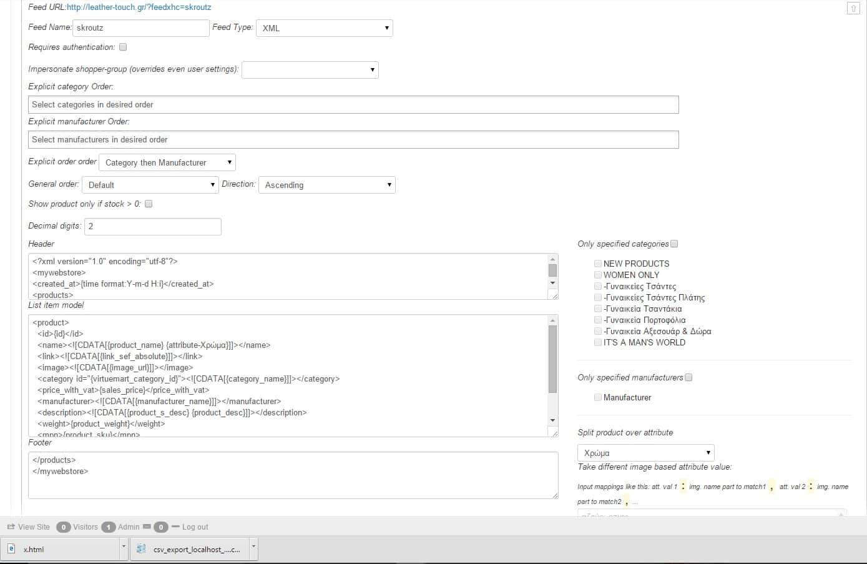 Html5 Spreadsheet Editor