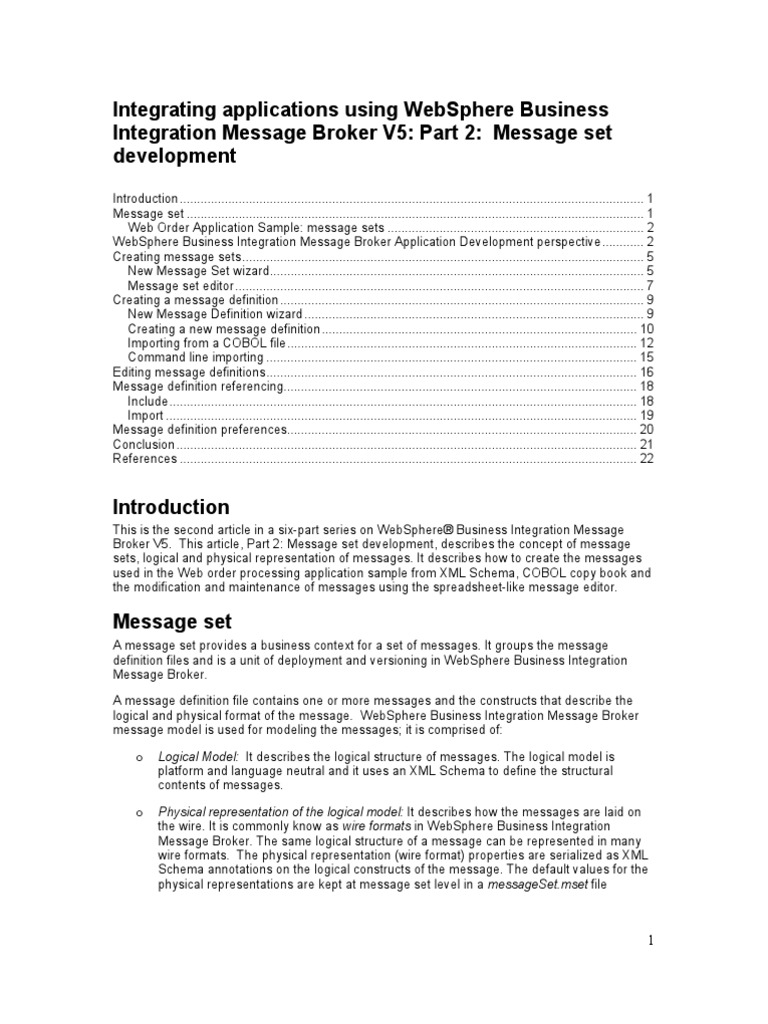 Xml Spreadsheet Editor