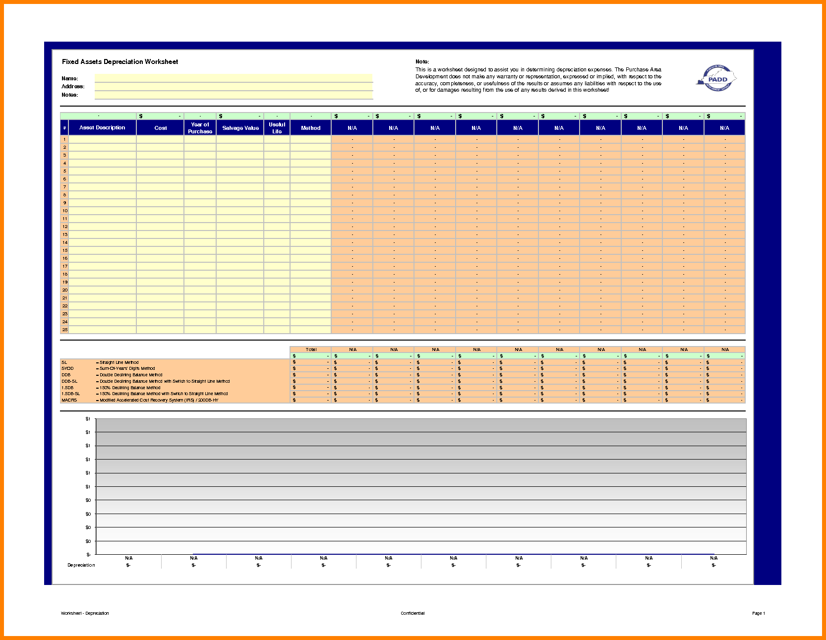 assets and liabilities spreadsheet template templates