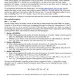 car buying spreadsheet templates free