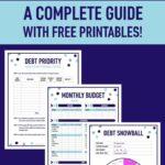 dave ramsey budget tool free