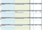 diet tracker spreadsheet free