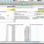 download Bakery Costing Spreadsheet free