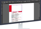 Download Indesign Spreadsheet Templates