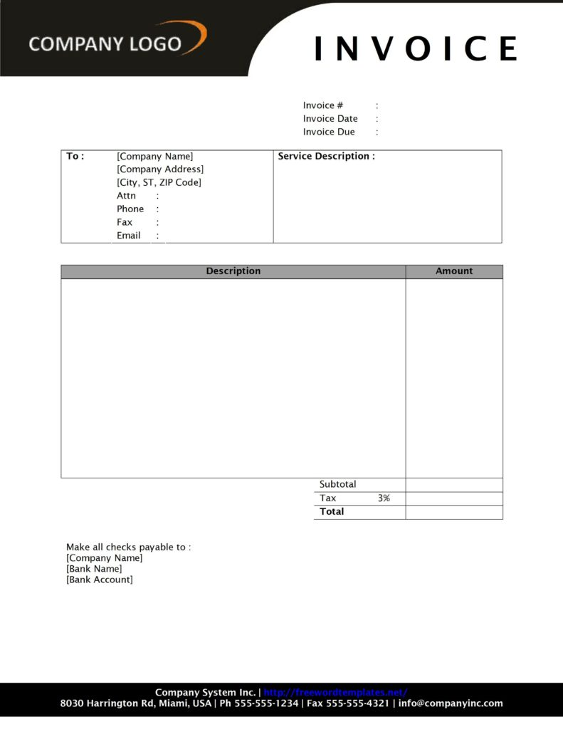 free download excel spreadsheet