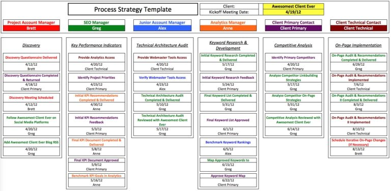 Google Docs Calendar Spreadsheet Template Download Free Natural