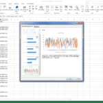 Google Spreadsheet Vs Excel free templates