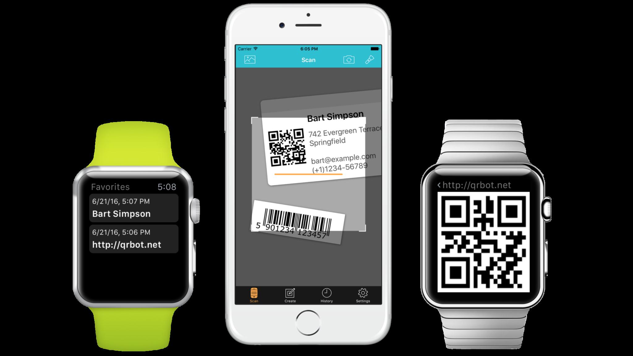 iphone app barcode scanner to spreadsheet natural buff dog. Black Bedroom Furniture Sets. Home Design Ideas