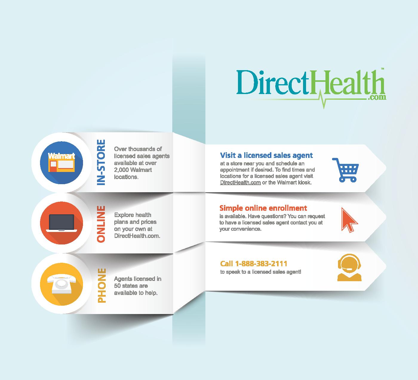 auto insurance comparison excel spreadsheet