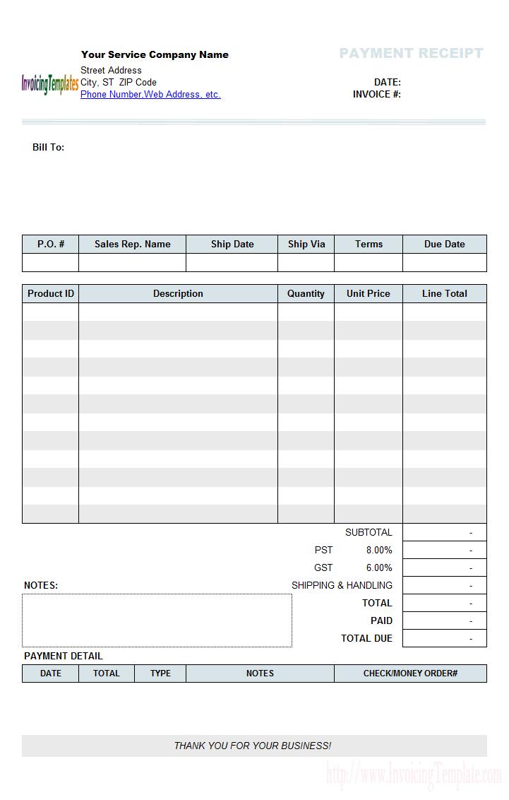 best free spreadsheet for windows 8