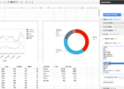 can google sheets do everything excel can
