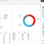 can google sheets do everything excel cancan google sheets do everything excel can