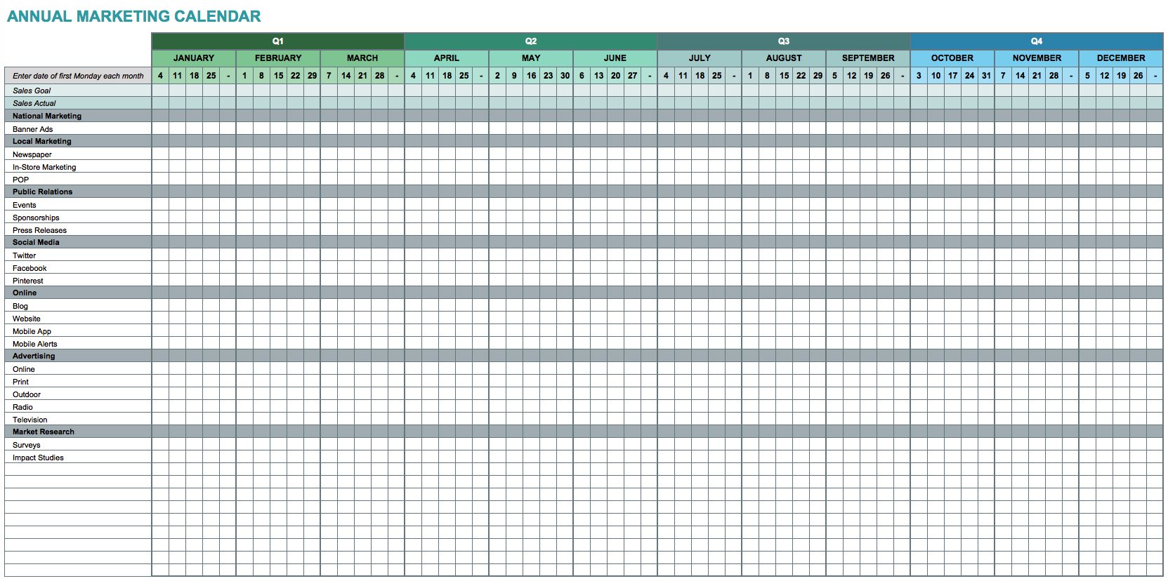construction gantt chart excel template