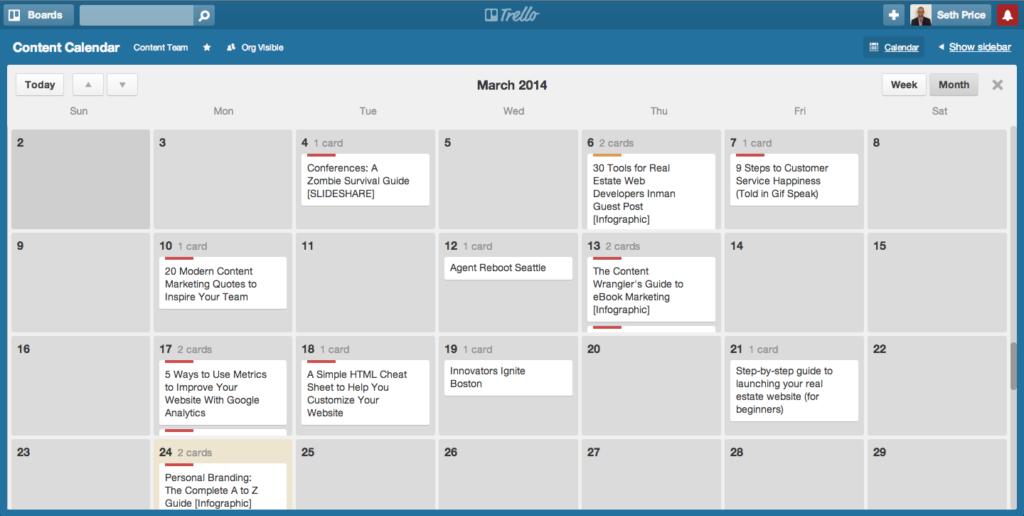 Download Google Docs Calendar Spreadsheet Template Free Natural