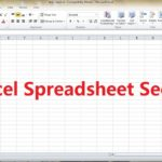 excel if statement multiple conditions range