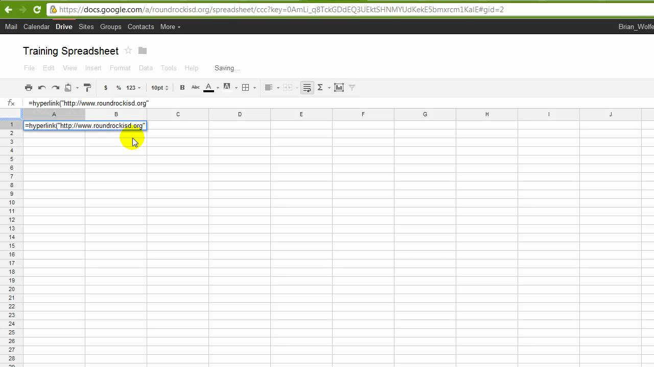 Calendar Google Docs : Free calendar in google docs natural buff dog
