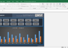 free excel spreadsheet for small business templates