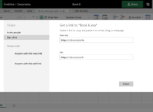 free how do you make an excel spreadsheet shared tutorials