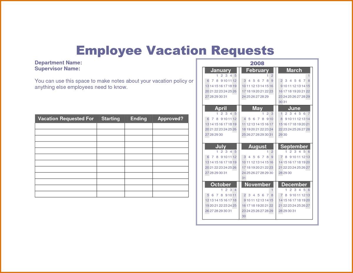 free spreadsheet online