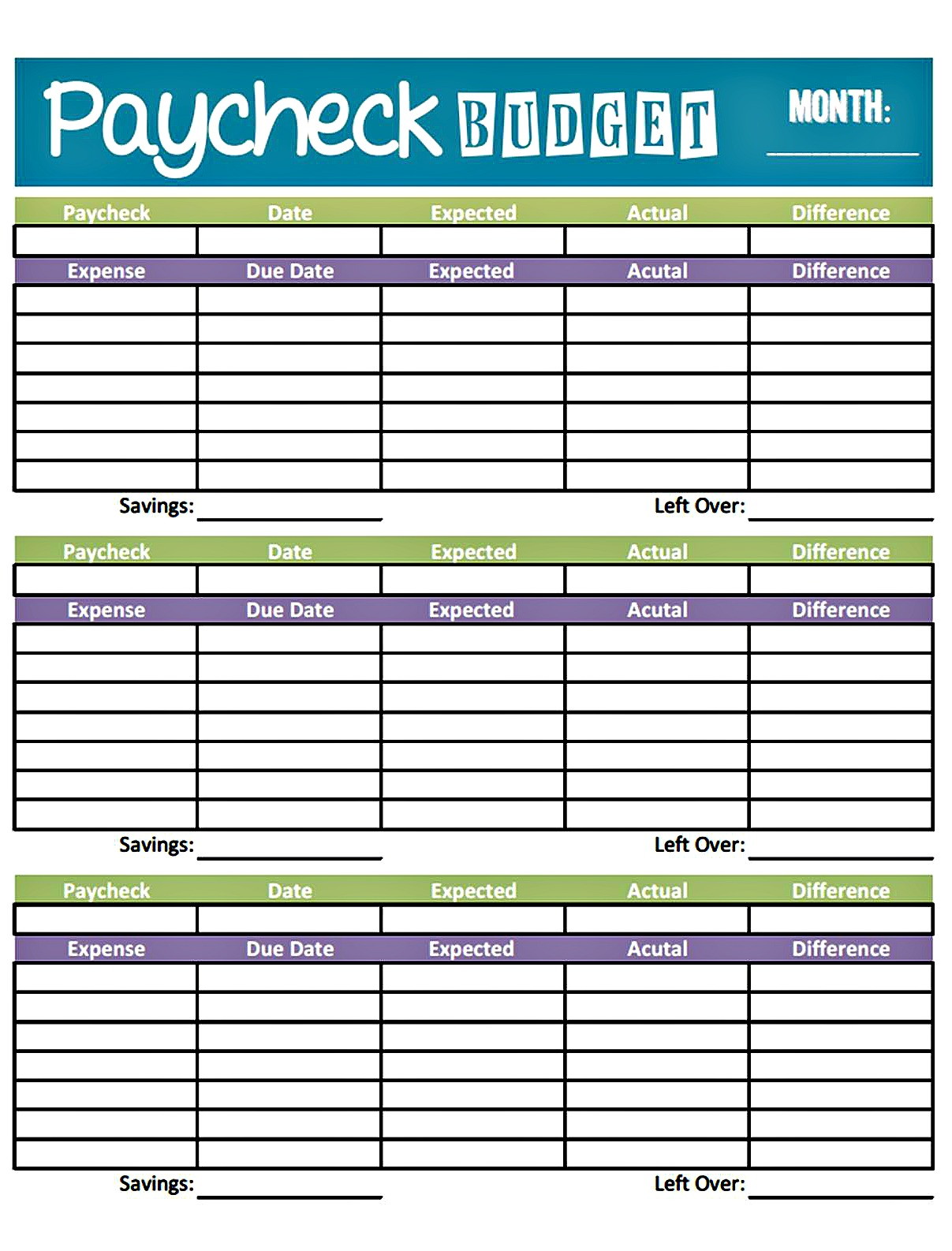 Simple Budget Template Google Sheets Barebearsbackyardco - Budget template google sheets