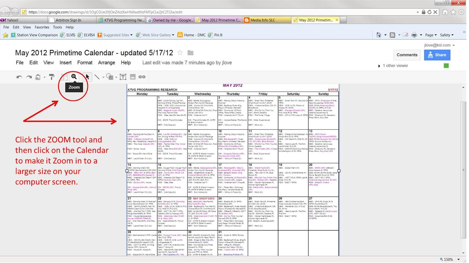 insert google calendar in google sheets natural buff dog. Black Bedroom Furniture Sets. Home Design Ideas