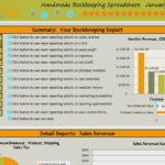 jewelry inventory spreadsheet free