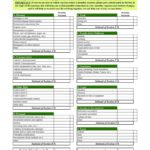 loan repayment template free download