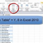 merge files in excel