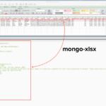 node.js read excel file