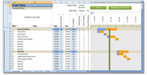 Residential construction cost estimator excel natural for Residential building cost calculator