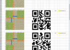 scan to spreadsheet android