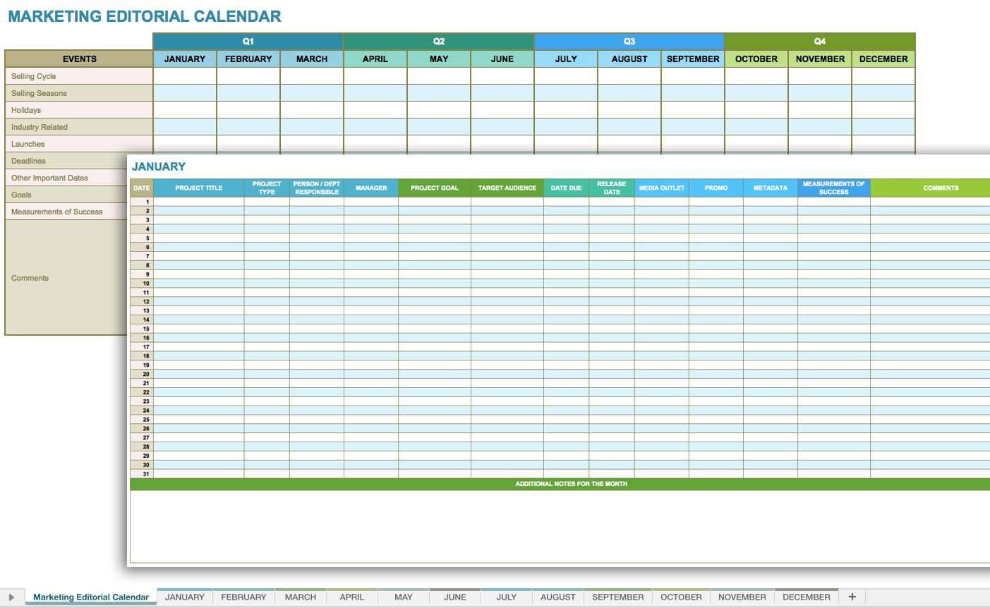 Real Estate Lead Tracking Spreadsheet Templates Free Natural Buff Dog