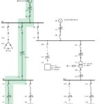 arc fault calculator
