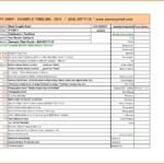 best wedding guest list spreadsheet download