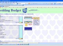 free download website templates for wedding planner