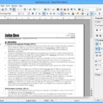 free google docs alternatives