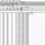free share excel spreadsheet