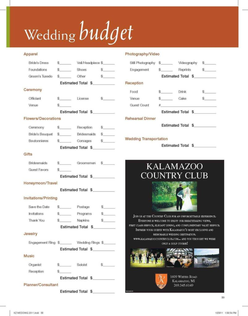 Free template for wedding table plan natural buff dog for Free online table planner