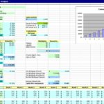 free templates realtor expense tracking spreadsheet