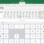 google docs on ipad