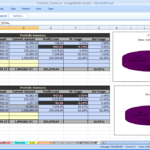 rental property excel spreadsheet