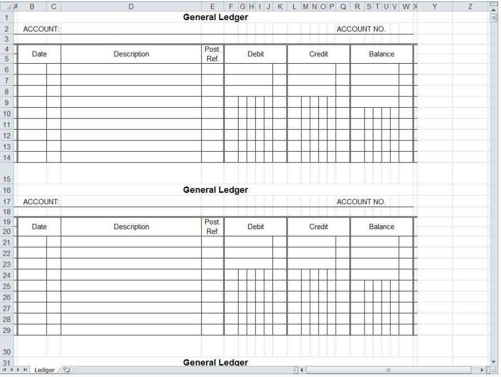 worksheet Rental Income Worksheet rental property income and expense worksheet excel natural buff dog excel