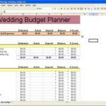 retirement cash flow calculator excel