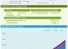 retirement planning calculator excel india