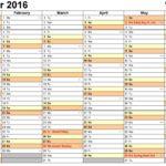 retirement planning spreadsheet excel
