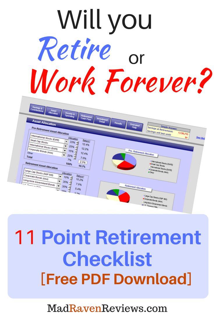 retirement budget worksheet excel selo l ink co