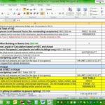 short circuit calculation formula free