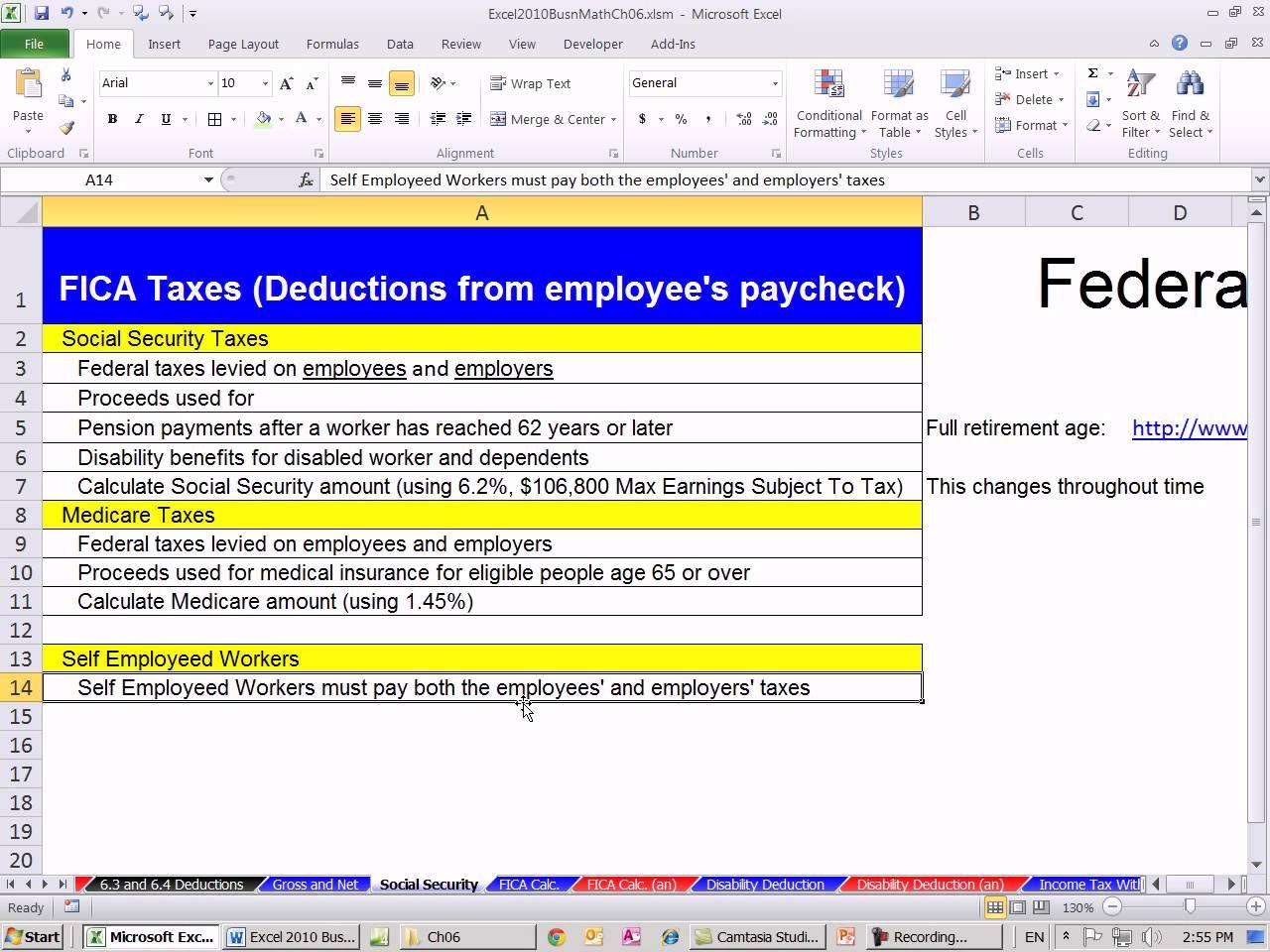 Worksheets Social Security Benefits Worksheet Calculator social security benefit calculator excel spreadsheet daway dabrowa co spreadsheet