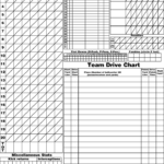 softball score sheet printable free