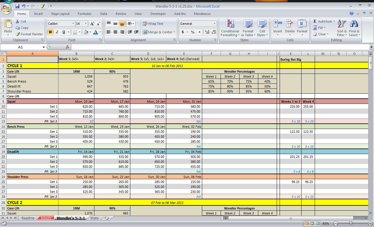 Time Tracker Excel Sheet Ukrandiffusion